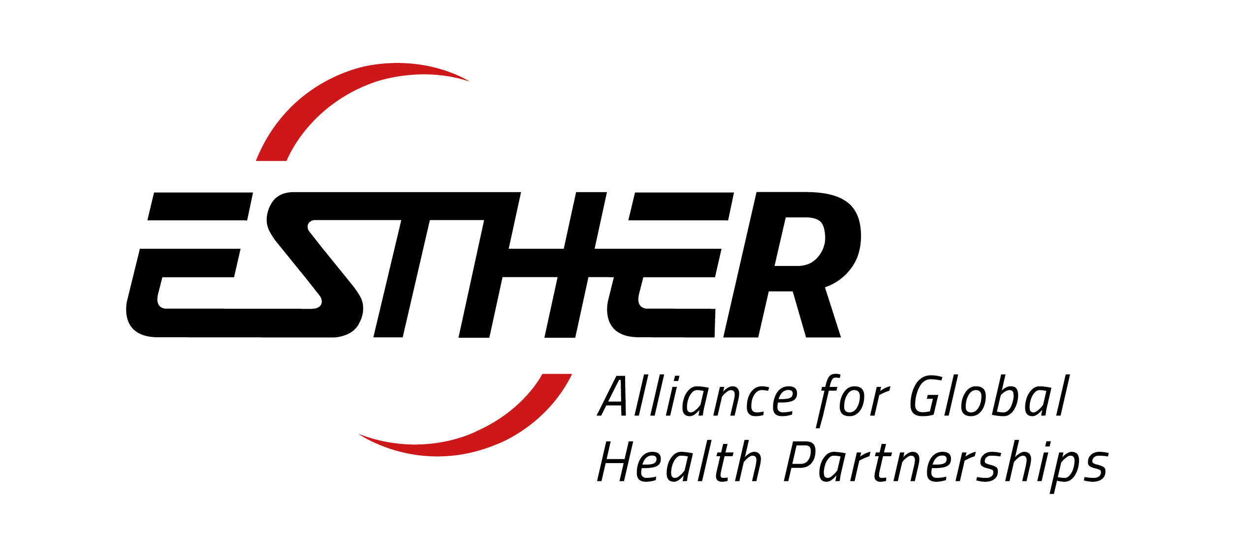 ESTHER_Logo_engl_RGB