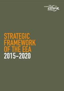 thumbnail of 2015-2020-EEA-Strategic-Framework