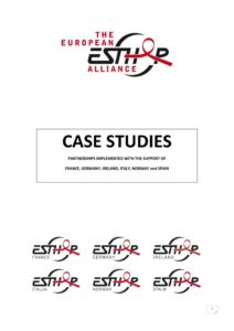 thumbnail of EEA_CASE STUDIES_June 2013