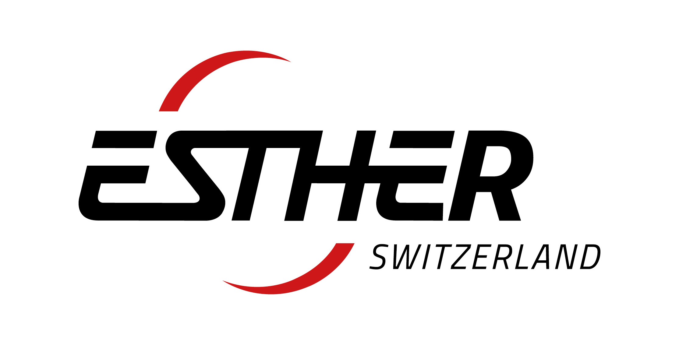 ESTHER_Logo_CHE