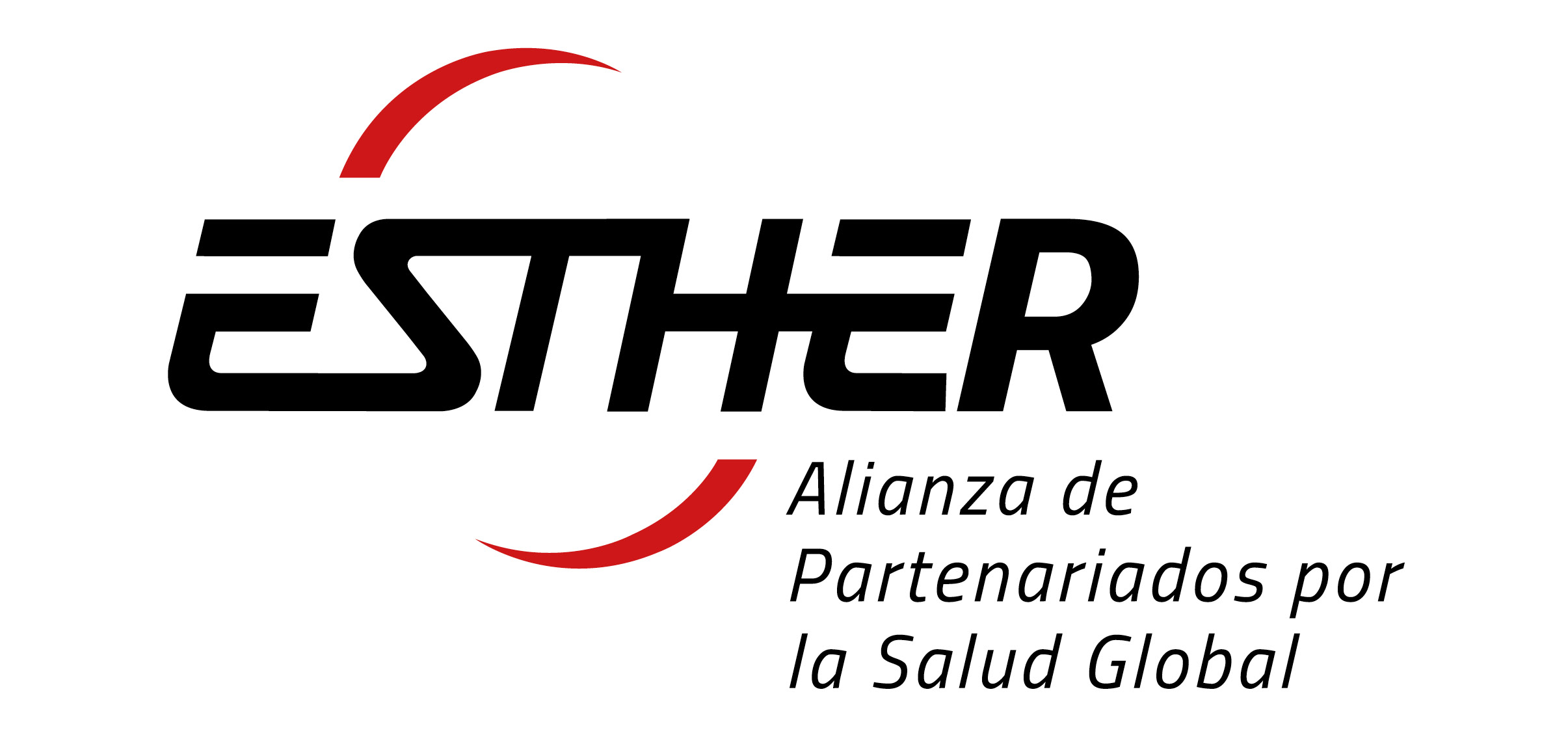 ESTHER_Logo_espn_RGB