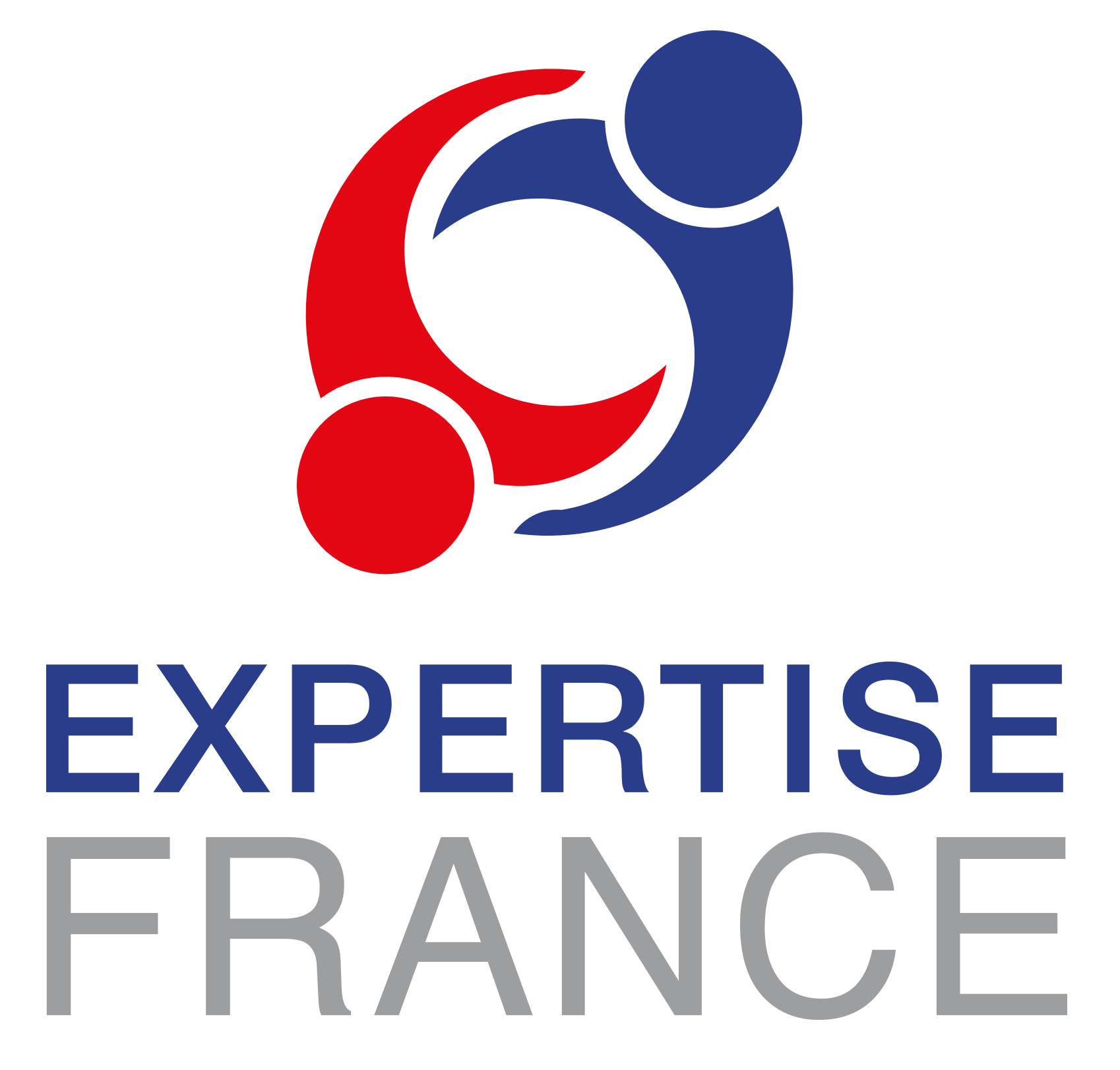 FR-LOGO-Expertise France